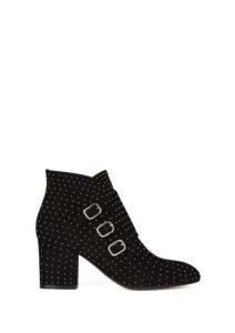 L'enfant_Terrible_Galaxy_studded_black_boots_1