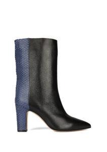 L'enfant_Terrible_Lunar_midhigh_black_blue_boots_1