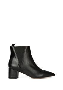 L'enfant_Terrible_Revolve_boots__midhigh_heel_black_1