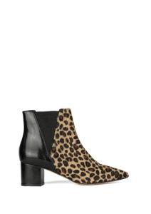 L'enfant_Terrible_Revolve_boots__midhigh_heel_leopard_1